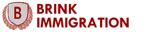 Brink Immigration Orlando Disney